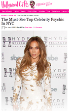 hollywoodlife-mustseecelebpsychic