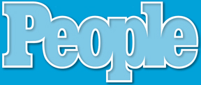 people logo march2011