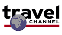 travel-channel